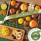 Get Well Organic Fresh and Dried Fruit