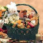 A Gift of Grace Comfort Gift Basket