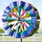 Celebration Wind Spinner