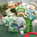 Golf Delights Gift Box