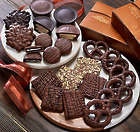 Rocky Mountain Chocolate Collection Gift Box