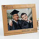 Persoalized Graduation Frame
