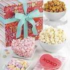 Love Out Loud Sampler Gift Box