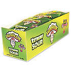 12 Bags of Warheads Extreme Sour Candies
