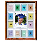 "School-Years 11x14"" Photo Frame"