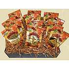 Fall Coffee Assortment Gift Box