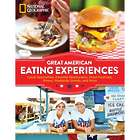 Great American Eating Experiences Book