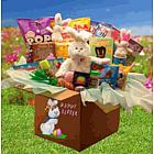 Easter of Fun Family Care Package