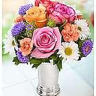 Julep Garden Petite Bouquet