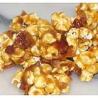 Bacon Caramel Corn