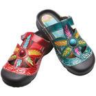 Coastal Slide Shoes