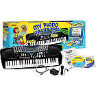 My Piano Starter Pack for Kids