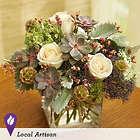 Old World Elegance Bouquet