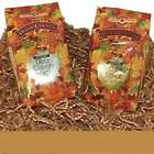 Fall Gourmet Coffee Twin Pack