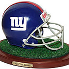 New York Giants Replica Helmet