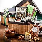 Small Snack Sensation Gift Box