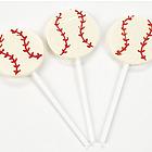 Baseball Suckers