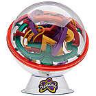Perplexus Rookie 3D Maze Brain Teaser Puzzle Ball