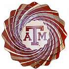 Texas A&M University Wind Spinner