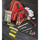 Automotive Emergency Tool Kit