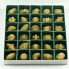Pure Maple Sugar Candy Gift Box