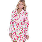 Bed of Roses Sleepshirt