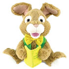 Adventures of Peter Rabbit Storytime Bunny Stuffed Animal