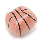 Basketball Kickball