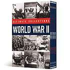 Ultimate Collections: World War II Slimline DVD Set