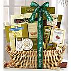 Grandest Birthday Wishes Gift Basket