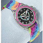Peace Watch