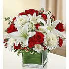 Healing Tears Sympathy Bouquet