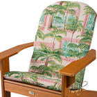 Island Breeze Adirondack Chair Cushion