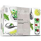 Molecular Mixology Mojito Kit