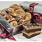 Old-Fashioned Gourmet Bakery Gift Box