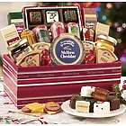 Snack-time Special Gift Box
