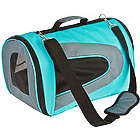 Portable Dog Carrier Duffel Bag