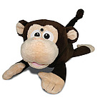Chuckle Buddies Monkey