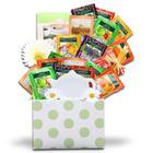 Tealicious Gift Basket
