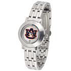 Auburn Tigers Dynasty Ladies Watch