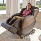 Renew Zero-Gravity Massage Chair
