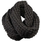 Beacon Hill Infinity Scarf