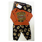 Harley-Davidson Newborn Top, Pants and Hat