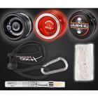 Deluxe Yo-Yo Gift Set
