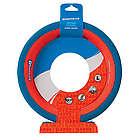 Fetch Wheel Dog Toy