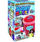 Slushy Magic Slush Cup