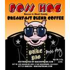 Boss Hog Breakfast Blend Coffee