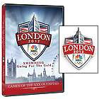 NBC's London 2012 Olympic Highlights DVD