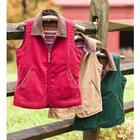 Dorrington Vest for Women