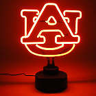 Auburn University Neon Light Sign